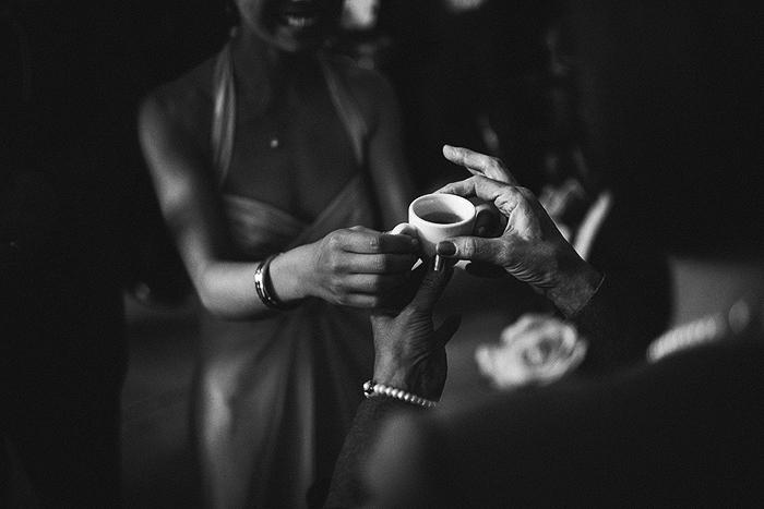 Toronto Wedding Photographer, Chinese Tea Ceremony, Chinese Wedding, Boehmer