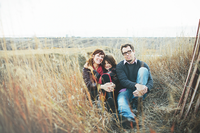 Lethbridge Wedding Photographer
