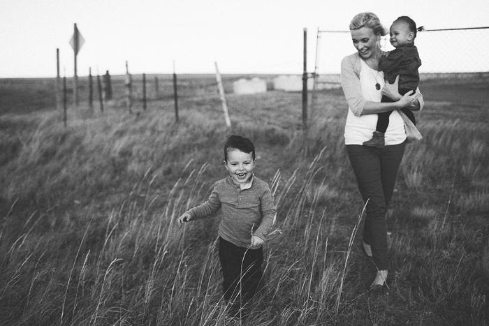 Lethbridge, Family Portraits, Family Session