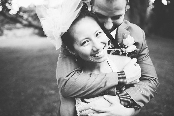 Toronto Wedding Photographer, Chinese Wedding, Bohmer, Spadina House