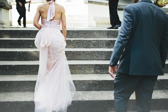 Toronto Wedding, Spadina Museum, Calgary Wedding Photographer, Bride and Groom Dancing, Chinese Wedding