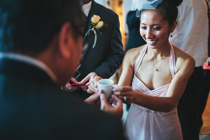 Chinese Tea Ceremony, Toronto Wedding, Bohmer, Calgary Wedding Photographer