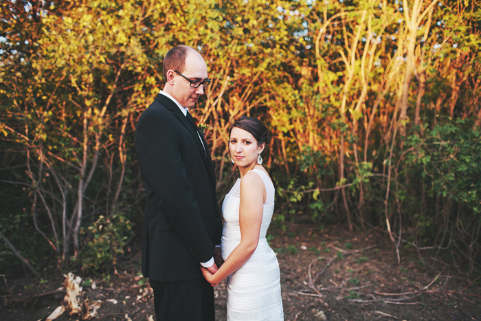 Lethbridge Wedding Photographer, Calgary Wedding Photographer, Canmore, Waterton