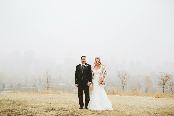 Lethbridge Wedding Photographer, Calgary Wedding Photographer, Waterton Wedding, Canmore