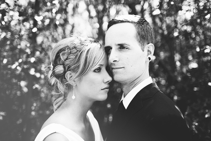 Lethbridge Wedding Photographer, Calgary Wedding Photographer, Canmore Wedding