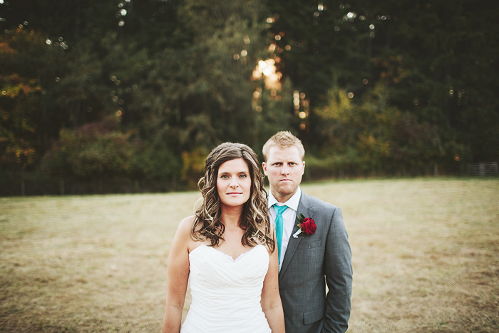 Vancouver Island Wedding, Duncan Wedding, Lethbridge Wedding Photographer, Providence Farm Wedding