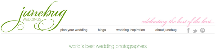 Junebug Weddings, Calgary Wedding Photographer, Lethbridge Wedding Photographer