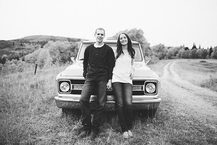 Waterton Engagement Session, Waterton Wedding Photographer, Lethbridge Wedding Photographer, Cameron Lake