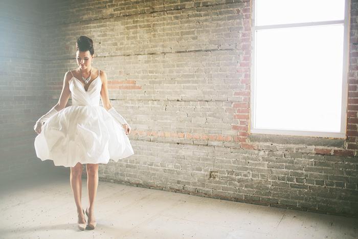 lethbridge wedding photographer, calgary wedding photographer, elegant wedding, fashion photographer, lethbridge wedding, warehouse, lethbridge photographer, vsco, vsco film