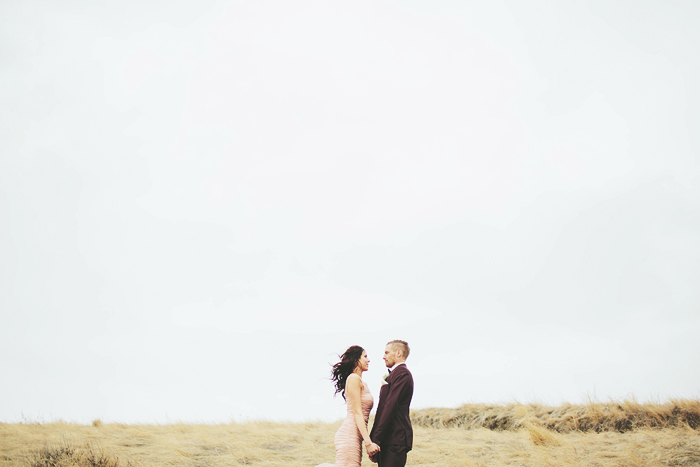 Lethbridge Wedding Photographer, Calgary Wedding Photographer, Lethbridge Wedding, vsco film, vintage wedding, diy wedding, lethbridge photographer, calgary photographer