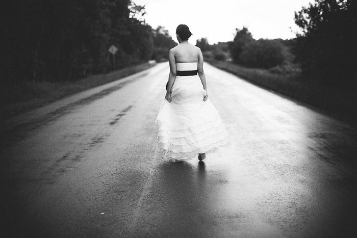 bhldn, edmonton wedding photographer, calgary wedding photographer, anthropologie, wedding dress, bridal portraits