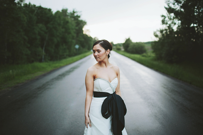 bhldn, edmonton wedding photographer, calgary wedding photographer, anthropologie, wedding dress, bridal portraits