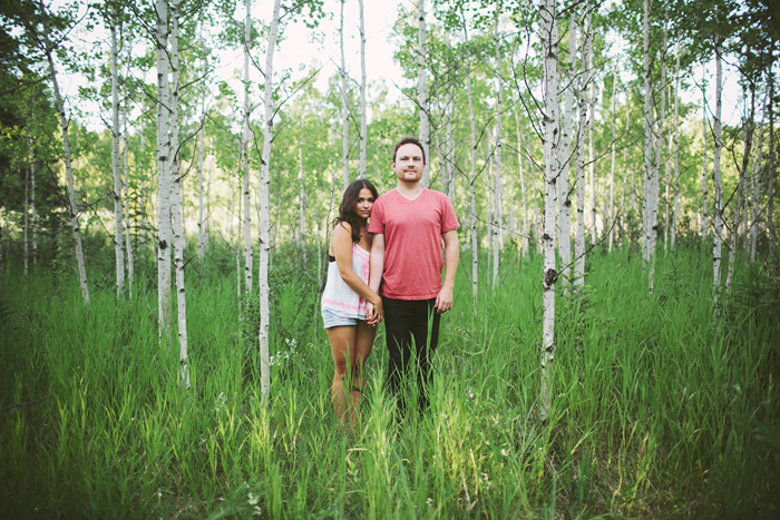 calgary wedding photographer, fish creek engagement session, fish creek park, lethbridge wedding photographer