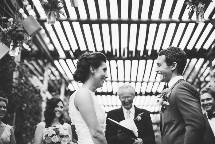 saskatoon farm wedding, calgary wedding, rustic ceremony, greenhouse wedding, david guenther