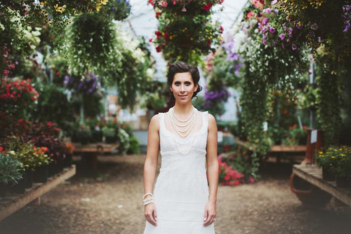 saskatoon farm wedding, the saskatoon farm, calgary wedding photographer, david guenther