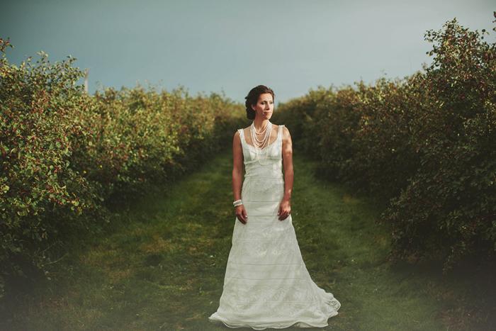 saskatoon farm wedding, calgary wedding photographer, david guenther