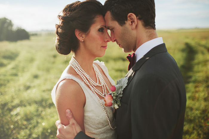 saskatoon farm wedding, calgary wedding photographer, david guenther