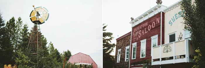 saskatoon farm wedding, calgary wedding photographer, the saskatoon farm
