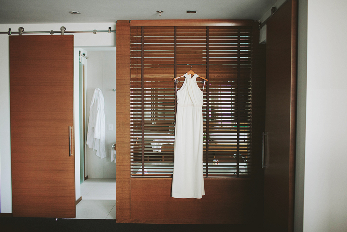 wedding dress, le germain hotel, calgary wedding photographer