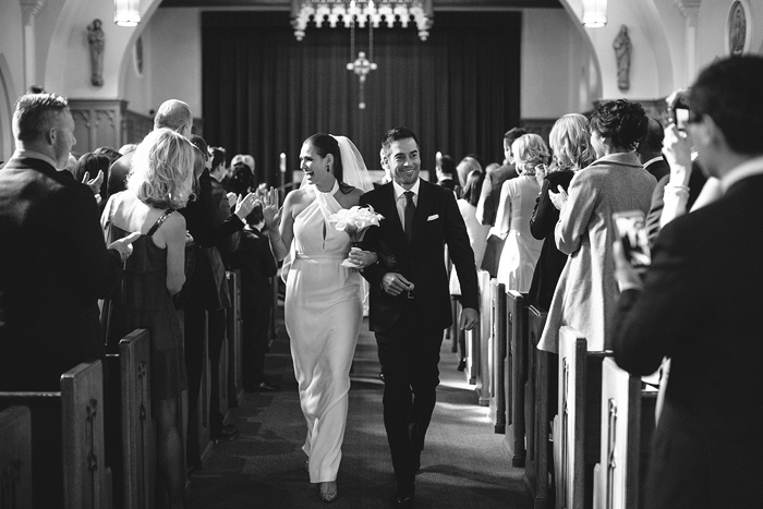 church of the sacred heart, wedding, calgary wedding photographer