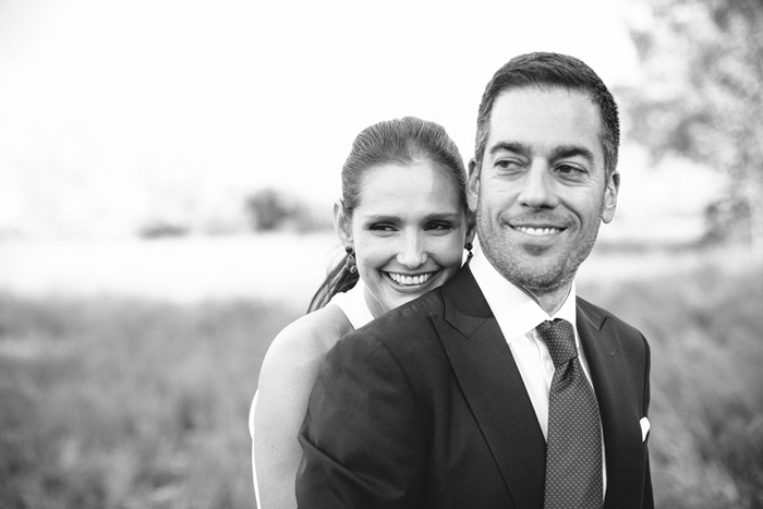 calgary wedding photographer, david guenther, bride and groom portrait