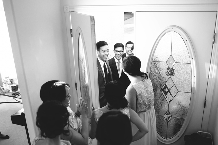 chinese wedding, chinese door games, calgary wedding photorapher