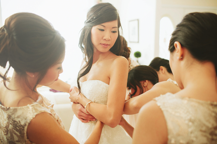chinese wedding, bride getting ready, calgary wedding photorapher