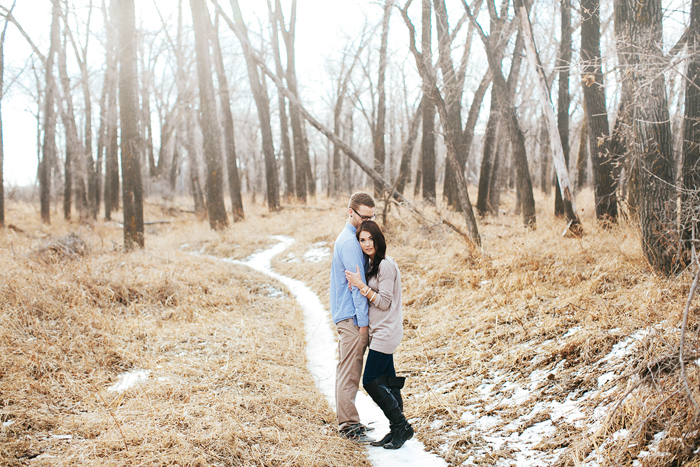 lethbridge engagement photographer, lethbridge photographer, calgary wedding photographer