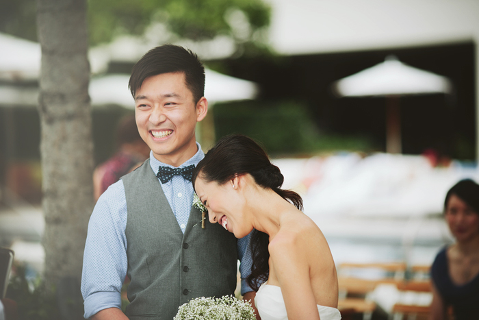 oahu wedding, destination wedding photographer, hawaii wedding, the modern honolulu