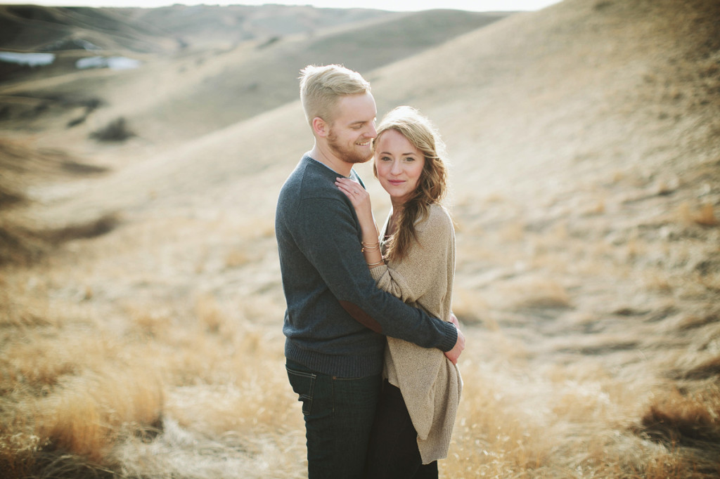 lethbridge wedding photographer, calgary wedding photographer, engagement session