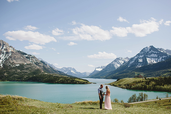 Waterton Elopement -10