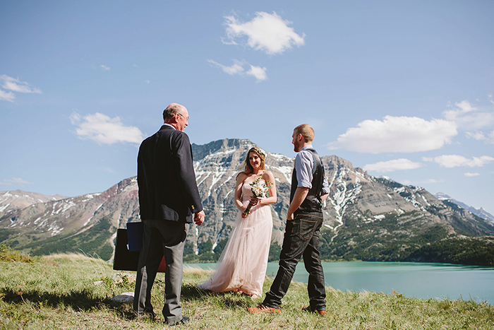 Waterton Elopement -14