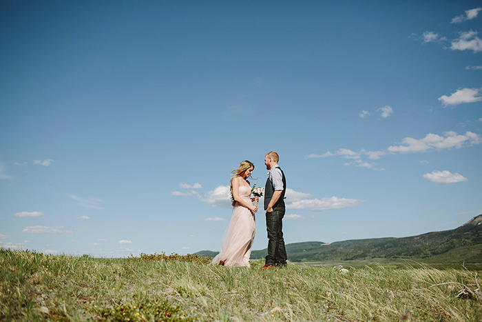 Waterton Elopement -17