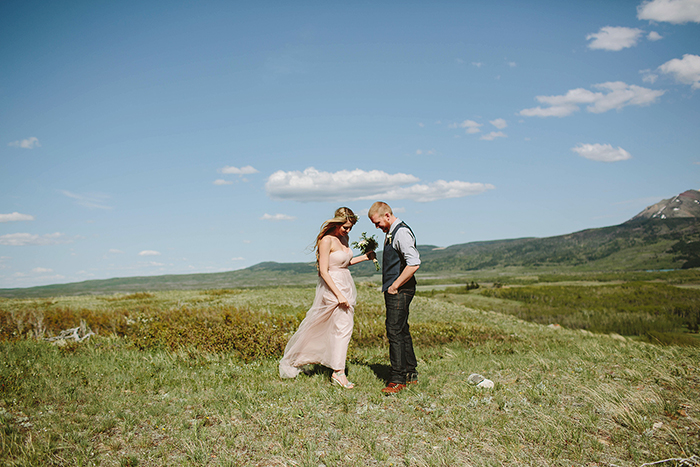 Waterton Elopement -19
