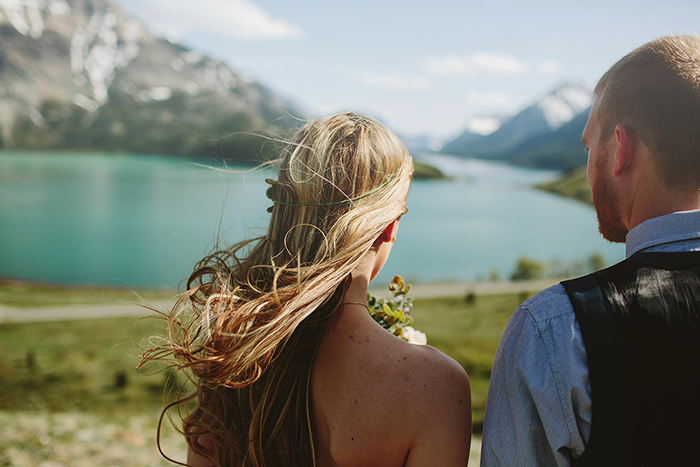 Waterton Elopement -20