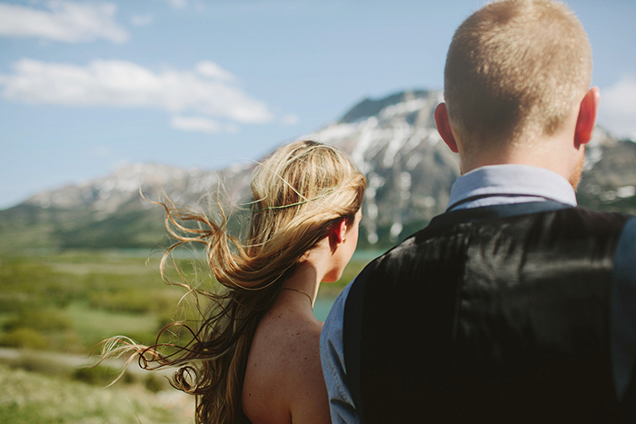 Waterton Elopement -21