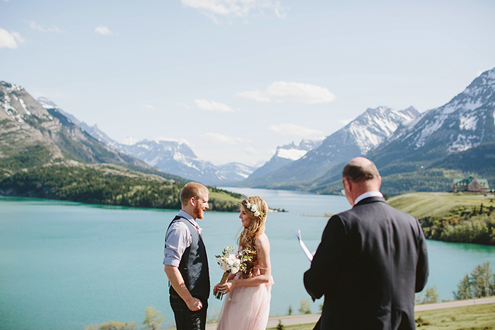 Waterton Elopement -23