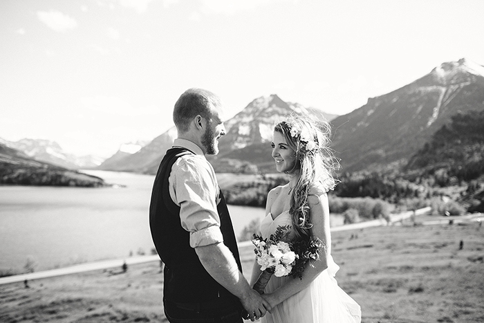 Waterton Elopement -24
