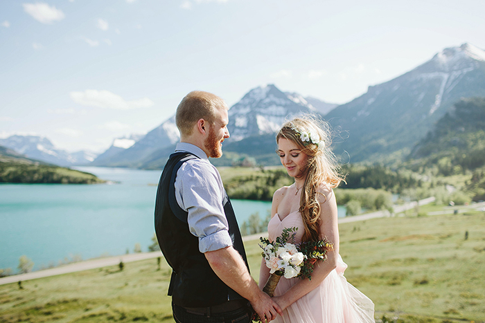 Waterton Elopement -25