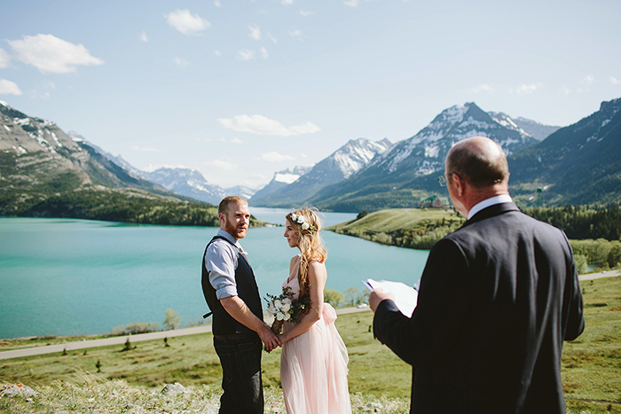 Waterton Elopement -26