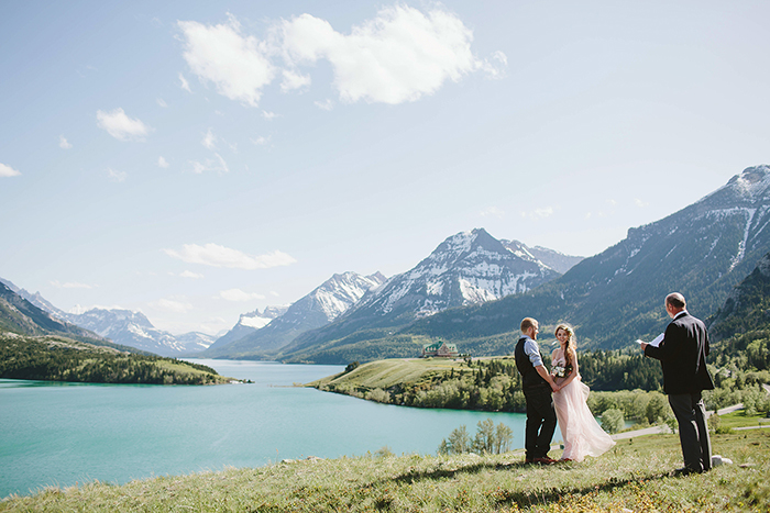 Waterton Elopement -27