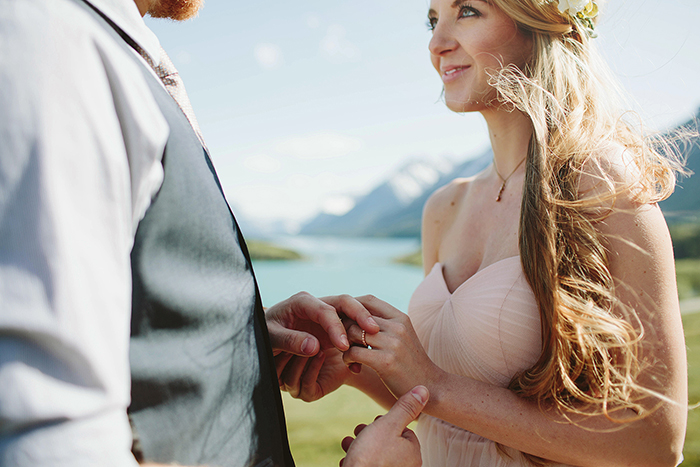 Waterton Elopement -30
