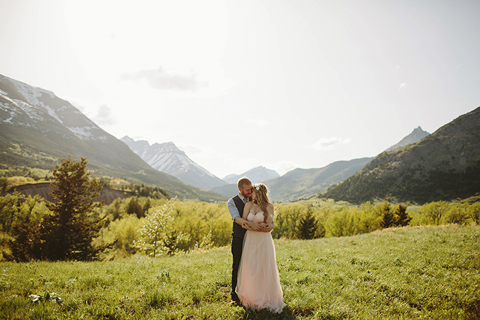 Waterton Elopement -44