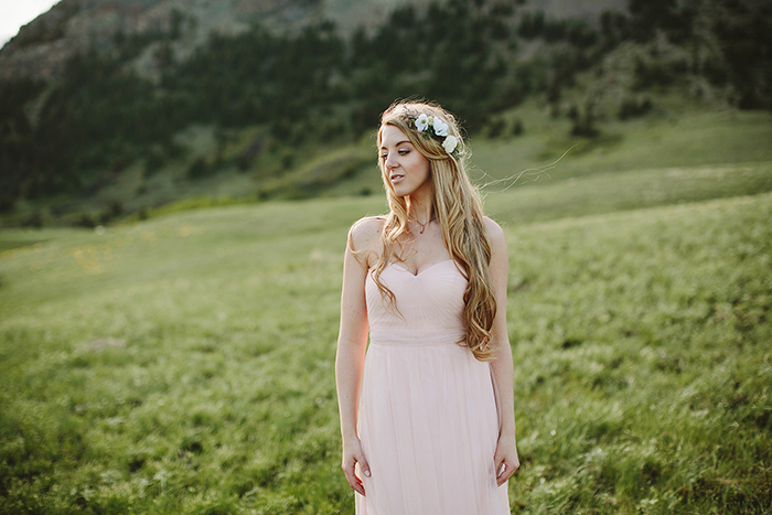 Waterton Elopement, Mountain Elopement, Waterton Wedding Photographer, Waterton Wedding