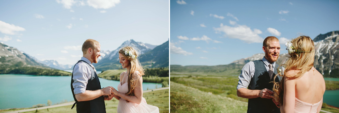 Waterton Elopement -78