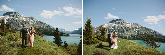 Waterton Elopement -82