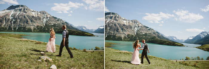 Waterton Elopement -83