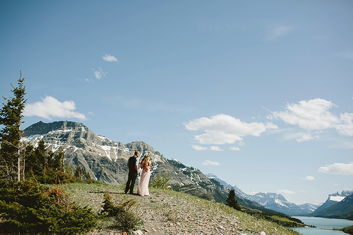 Waterton Elopement -84