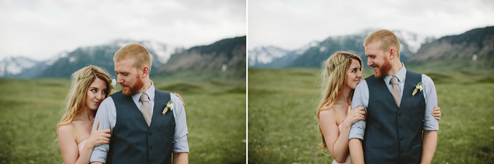 Waterton Elopement -85