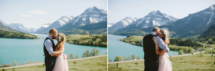Waterton Elopement -86